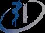 Link zu Deutsche Gesellschaft für Zahn-, Mund- und Kieferheilkunde
